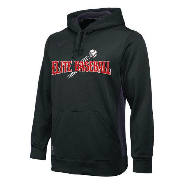 12-elite-hoodie-black