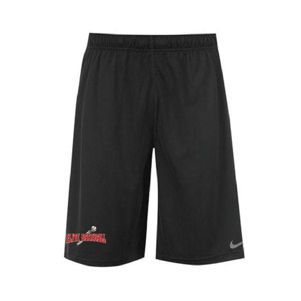 14-mesh-shorts
