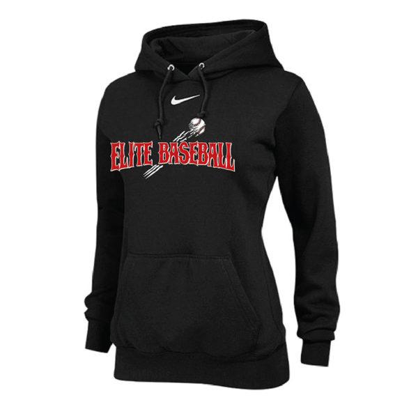 15-womens-hoodie-black